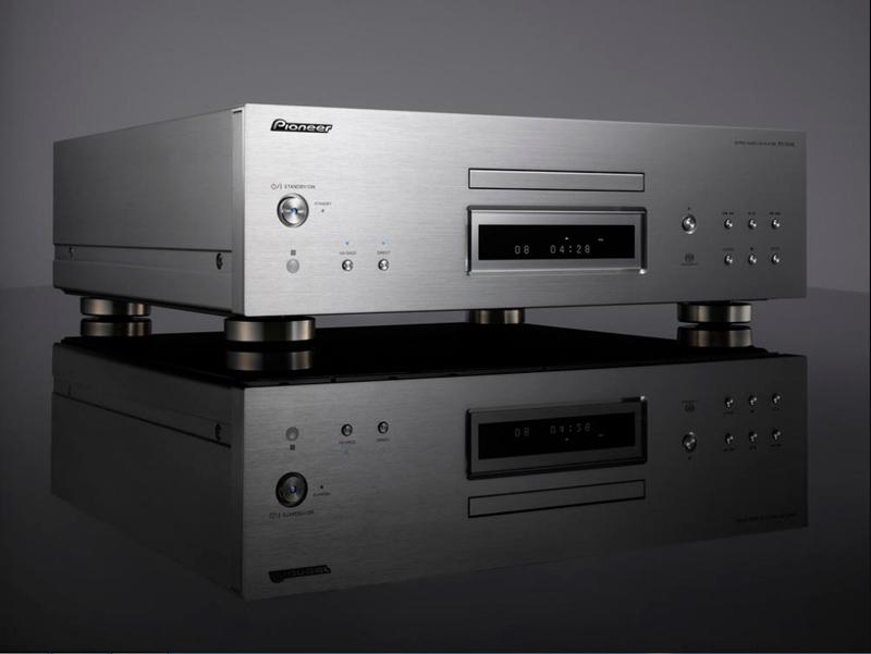 Dau-CD+DAC-Pioneer-PD-70AE-4