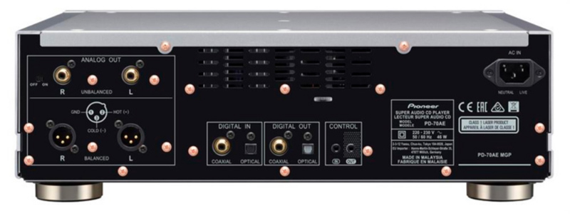 Dau-CD+DAC-Pioneer-PD-70AE-5