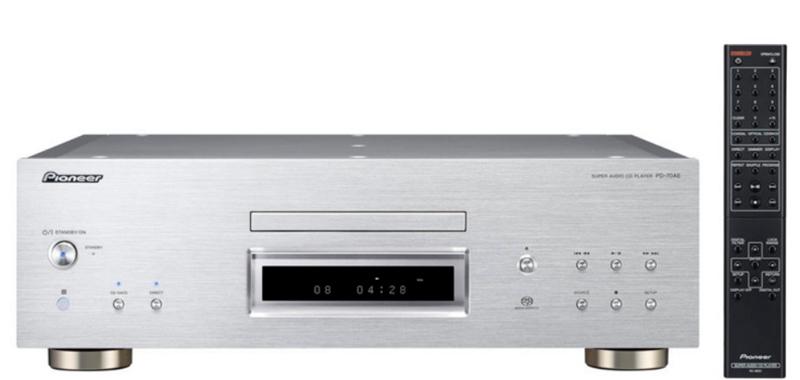 Dau-CD+DAC-Pioneer-PD-70AE-6
