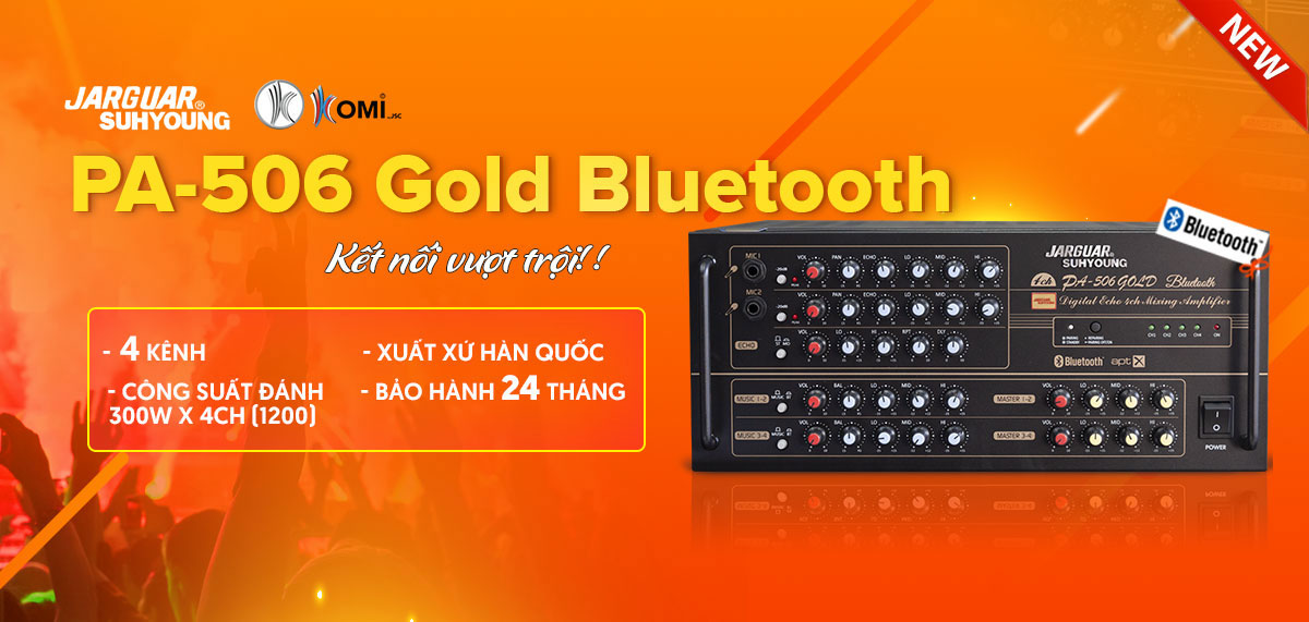 amply-jarguar-506-gold-bluetooth-komi-70