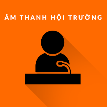am-thanh-hoi-truong