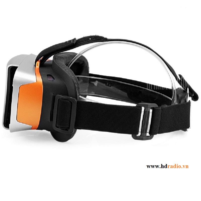 Kính thực tế SnailVR SVR Glass