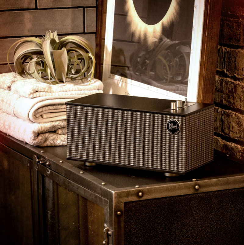 loa-klipsch-the-one-ii-5