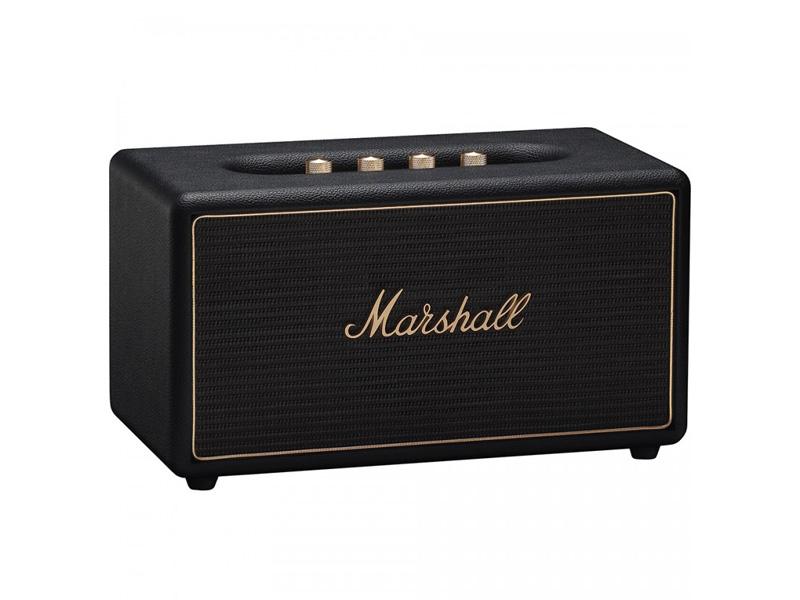 Loa Marshall Stanmore Multi-Room chính hãng, giá tốt nhất