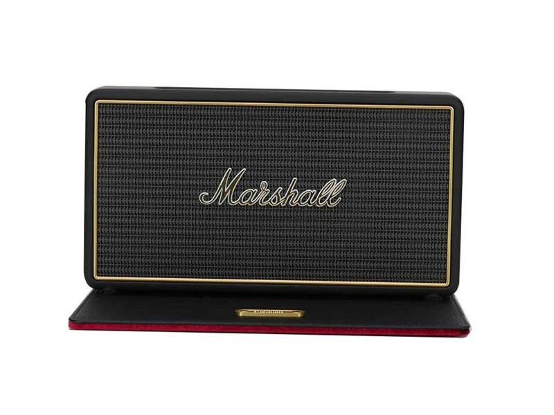 Loa Marshall Stockwell chất lượng cao, giá tốt nhất