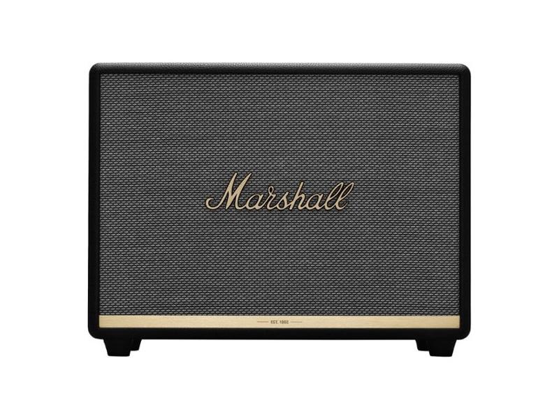 Loa Marshall Woburn II chính hãng giá tốt nhất