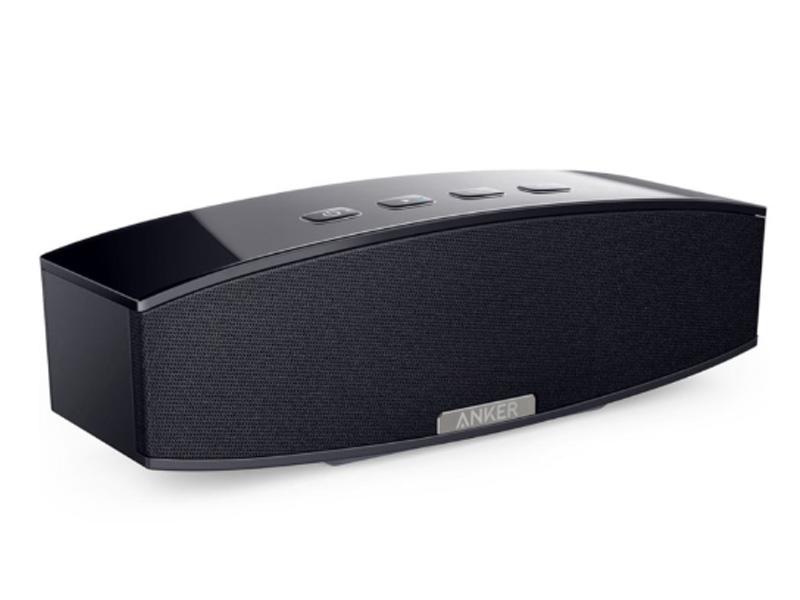 Loa Anker Premium Stereo, Giá Rẻ Nhất