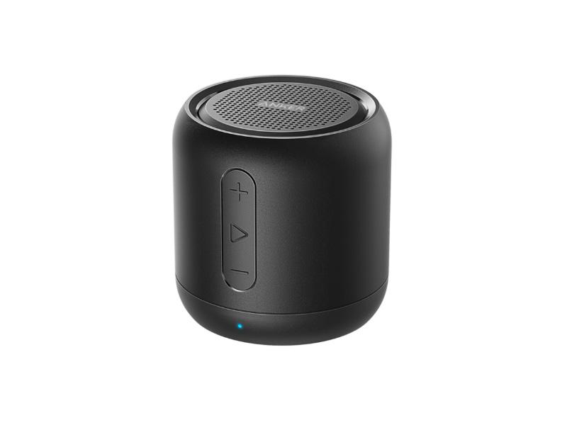Loa Anker SoundCore Mini, Pin trâu 15 giờ, Giá Rẻ Nhất