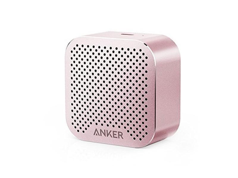 Anker SoundCore Nano, Giá Tốt Nhất