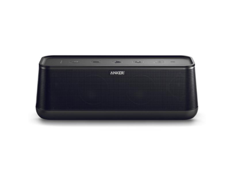 Loa Anker SoundCore Pro, Công suất 25W, Giá Tốt Nhất