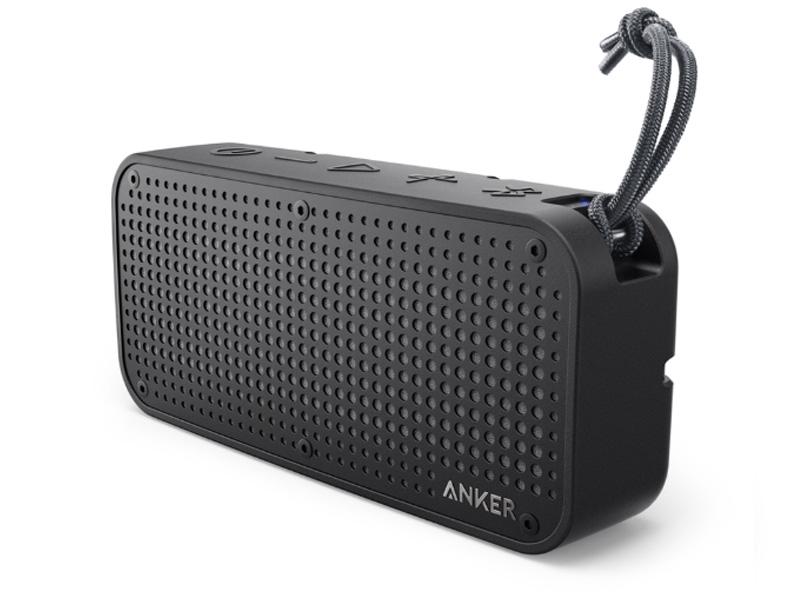 Loa Bluetooth Anker - Cover