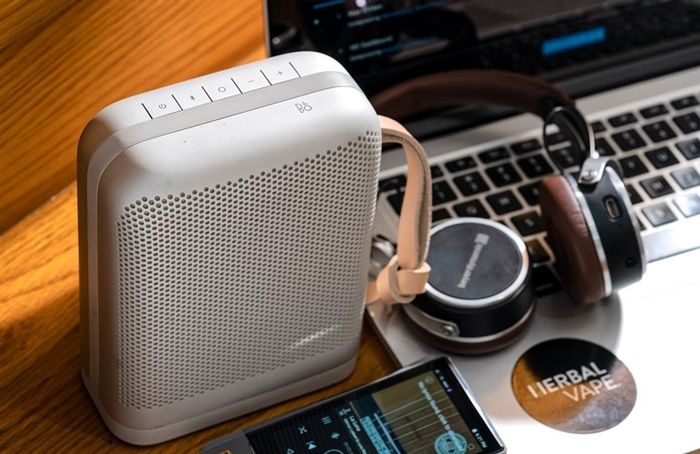 loa bluetooth b & o