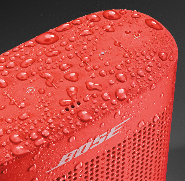 bán loa bose soundlink color 2