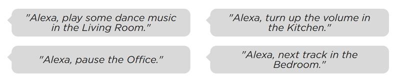Loa Bose SoundTouch 30 Series III đánh giá