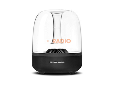 loa-harman-kardon-aura-plus