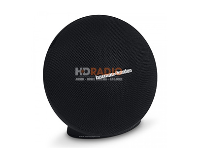 loa-harman-kardon-onyx-mini