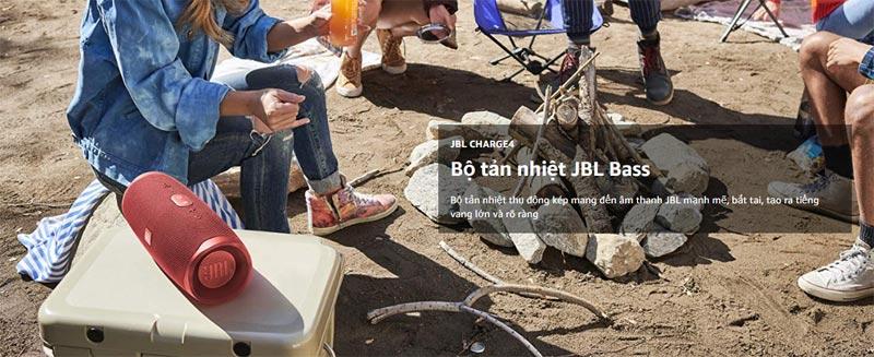 loa bluetooth JBL Charge 4 tai hdradio 13