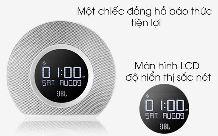 Loa JBL HORIZON Chính Hãng 100%, Giá Tốt nhất Việt Nam