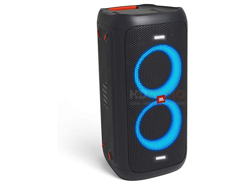 Loa JBL Party Box 100