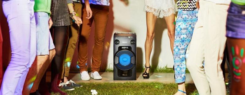 loa karaoke bluetooth giá rẻ