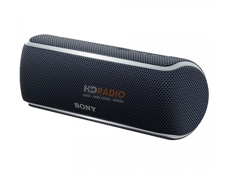 Loa Bluetooth Sony - Cover