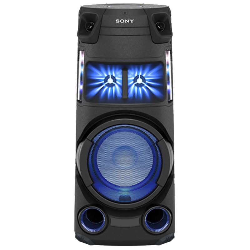 Loa SONY MHC V43D