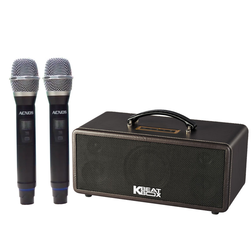 loa-keo-acnos-ks360ms