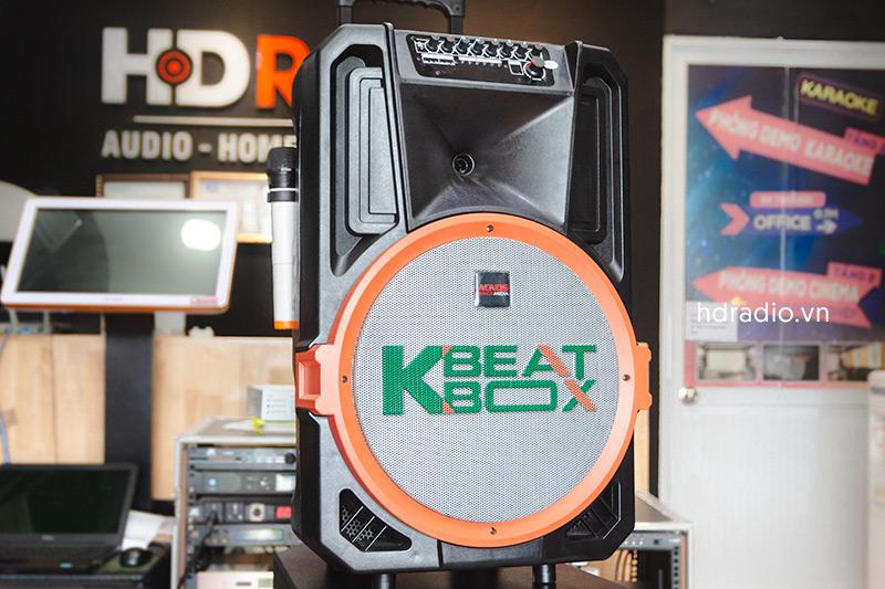 loa-keo-acnos-kb39u