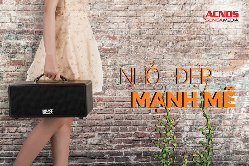 loa-keo-acnos-kbeatbox-ks361m-nho-gon