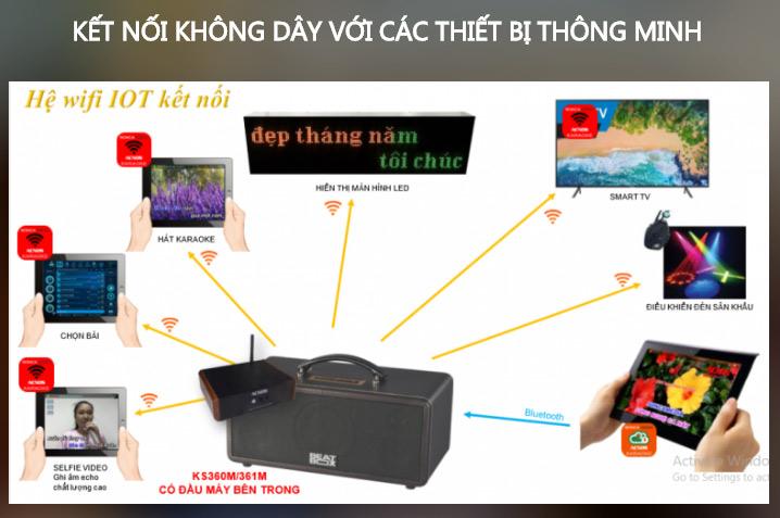 loa-keo-acnos-kbeatbox-ks361m4