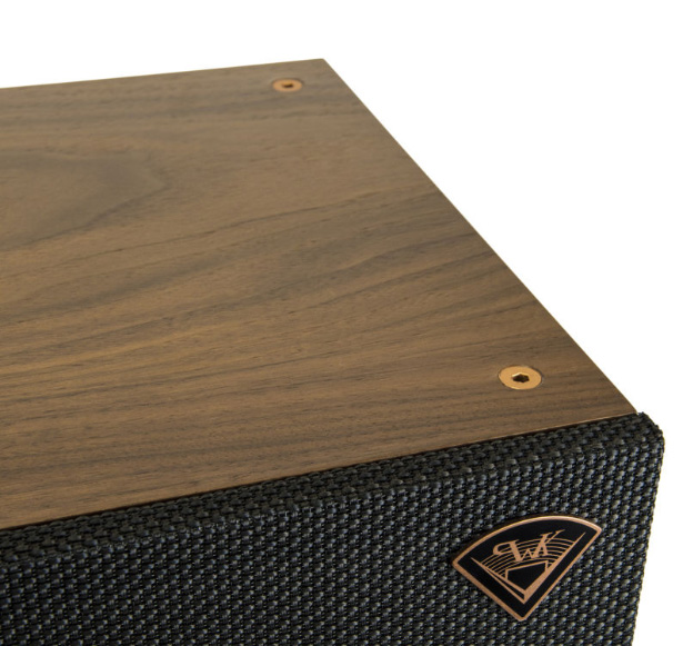 loa-klipsch-the-sixes-14