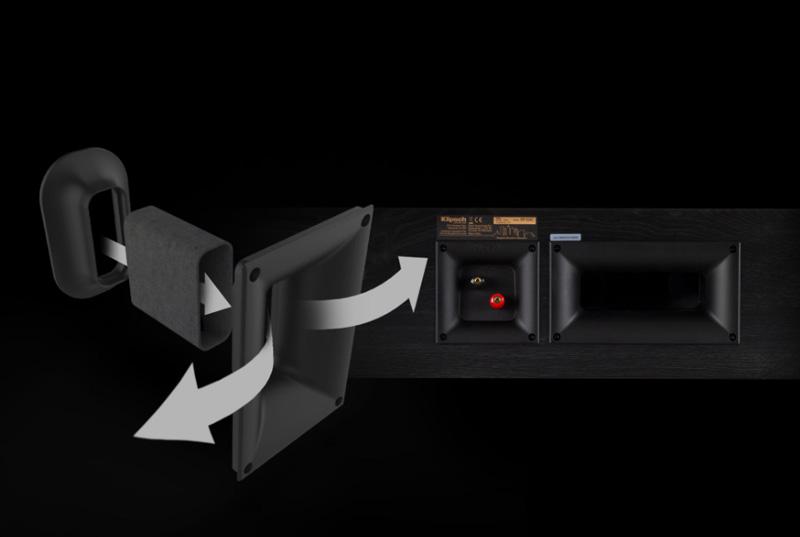 loa-center-klipsch-rp500c-6