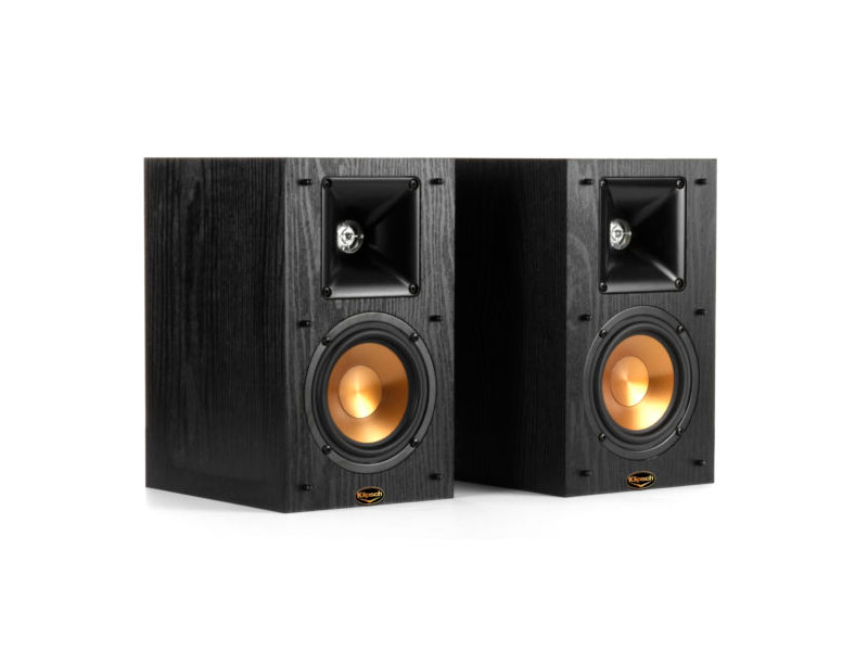 Loa Klipsch Synergy Black Label B-100