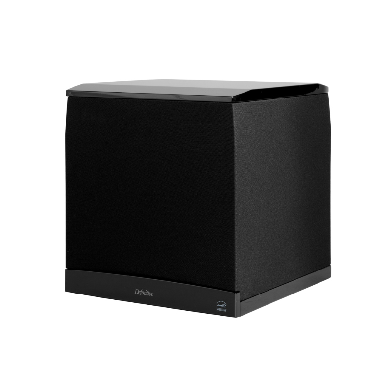 Loa sub Definitive Technology SuperCube 8000