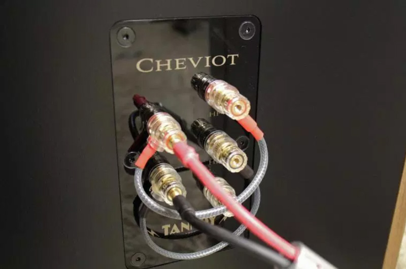 loa-tannoy-cheviot-10