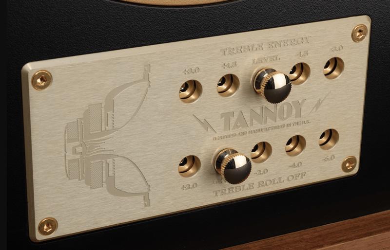 loa-tannoy-eaton-6
