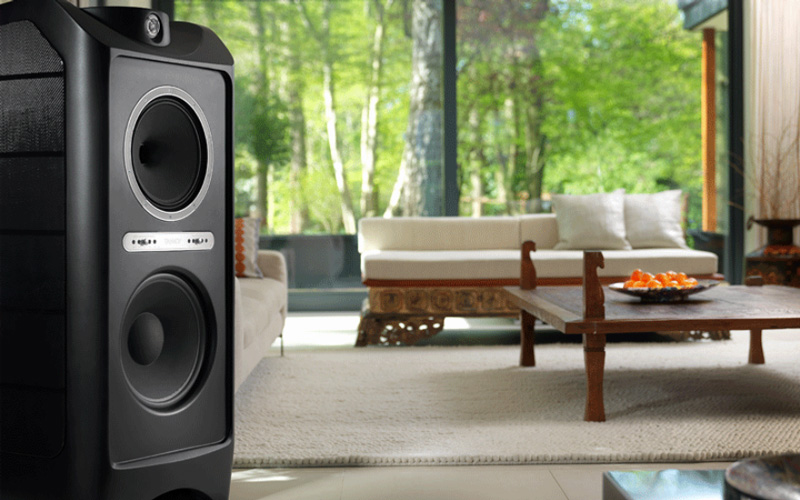 loa-tannoy-kingdom-royal-carbon-black-5