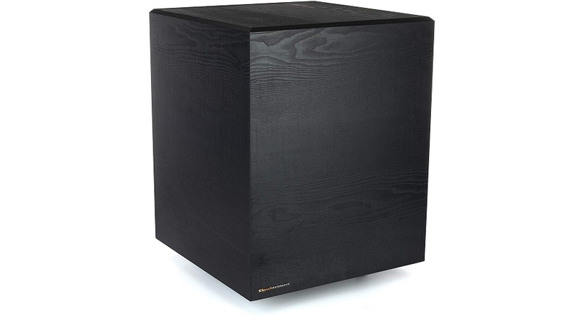 Loa sound bar Klipsch Cinema 600 | hayaudio.com