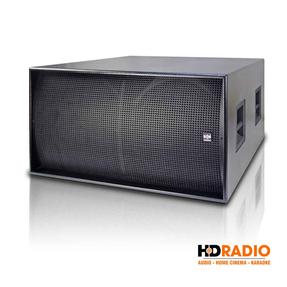 loa-sub-audiotechnik-se-cv-218bg2_1