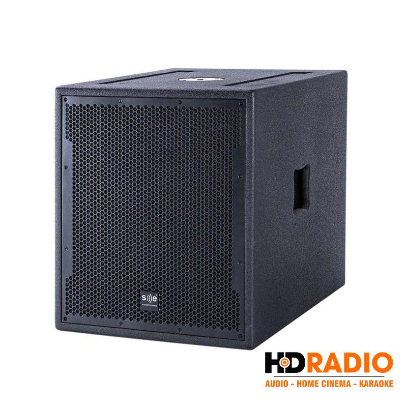 loa-sub-audiotechnik-se-v-115b_1