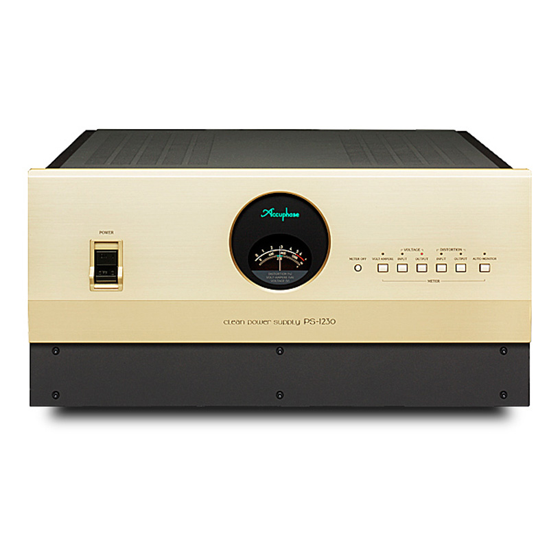 Lọc Nguồn Accuphase PS-1230