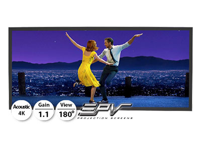 elite-screen-epv-peregrine-235-acousticpro-4k