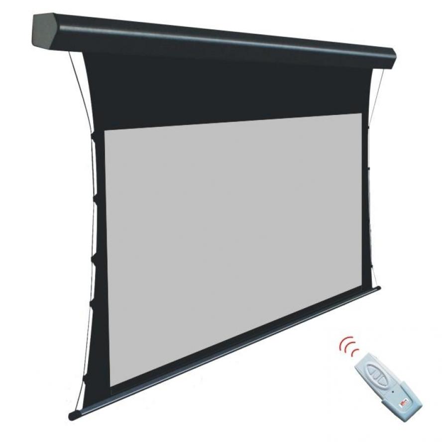 Màn chiếu phim Tab-tension 80 inch