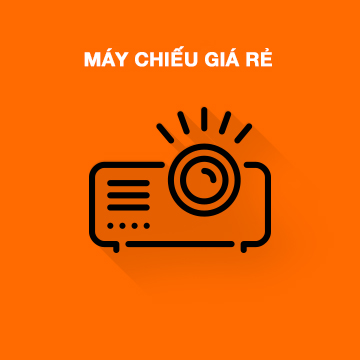 may-chieu-gia-re