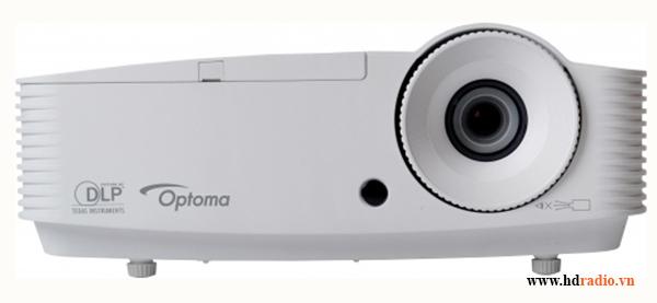 Máy chiếu Optoma EX632