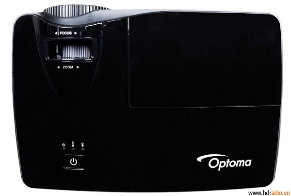 Máy chiếu OPTOMA H181X