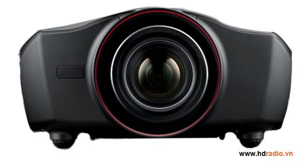 Máy chiếu 3D Optoma HD92