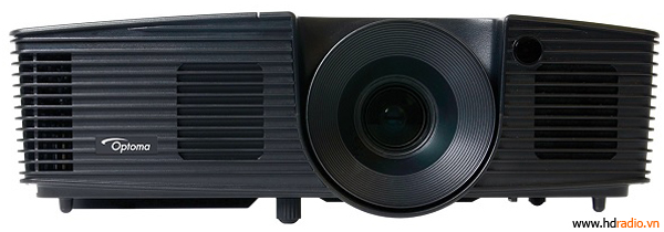 Máy chiếu giá rẻ Optoma S315