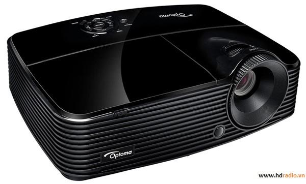 máy chiếu Optoma X302 giá rẻ nhất