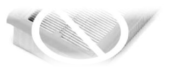 Máy chiếu Optoma X605
